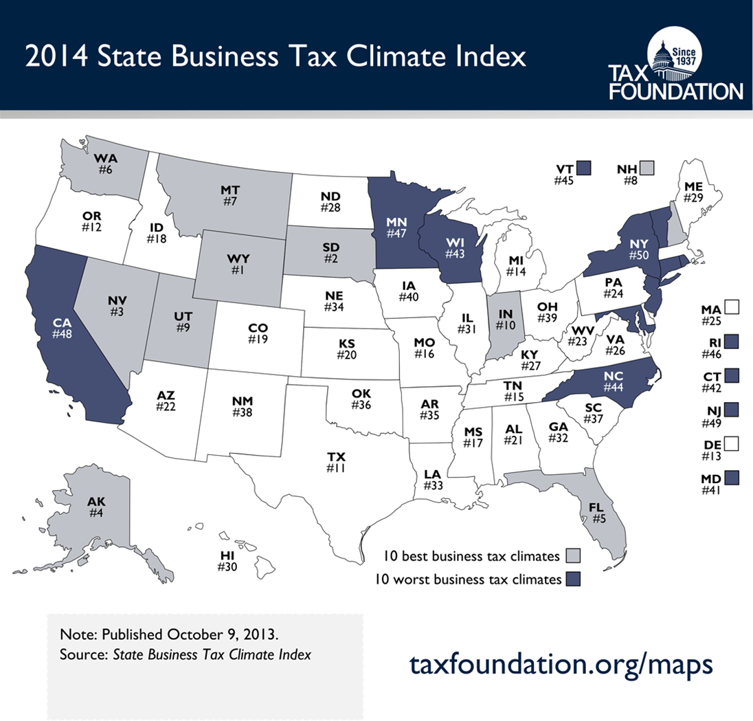 2014-State-Business-Tax-Climate-Index