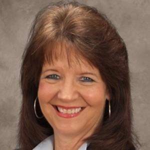Tennessee State Representative Sheila Keckler Butt