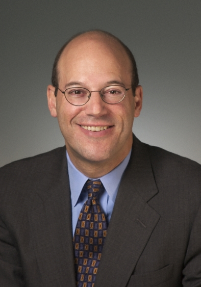 Ari Fleischer, Bush press secretary